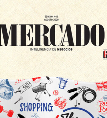 """VIP LASER CLINIC ES RECONOCIDA POR LA REVISTA MERCADO  EN SU EDICIÓN """"THE BEST OF DR 2020"""""""